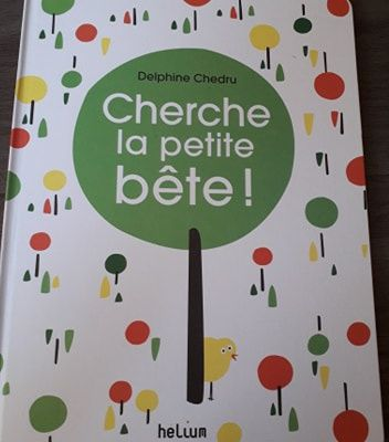 Bilan lecture Juillet 2019 de monsieur T