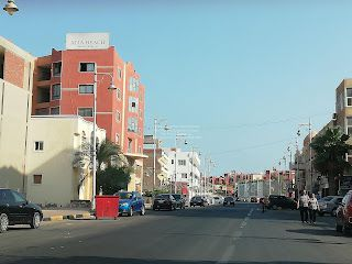 Purchase Holiday Home With VTGooo Group Egypt In Hurghada Red Sea