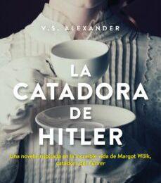 Descargas de audiolibros en francés gratis. LA