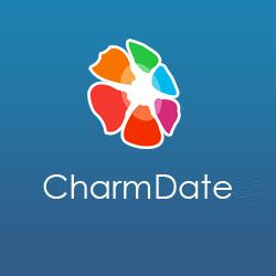 CharmDate.com Reviews