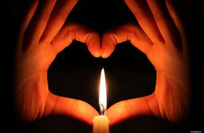 Why There's No Harm In Trying Lost Love Spells For Getting Back Your Love