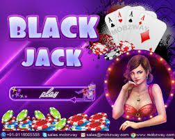 What are some important aspects of Blackjack game development and who are the best provider right now?