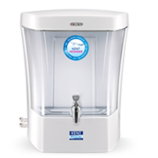 How Water Purifier protect from Dehydration