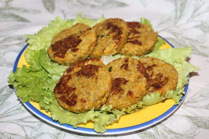 palet--flocons-avoine-legume-recette-ww