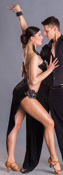 Réfléchir, danser et vivre le tango argentin
