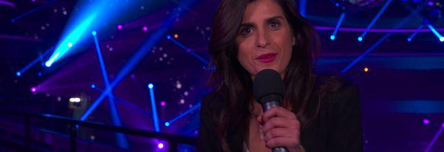 """""""Danse avec les stars, la quotidienne"""" dès le 5 novembre sur TF1"""