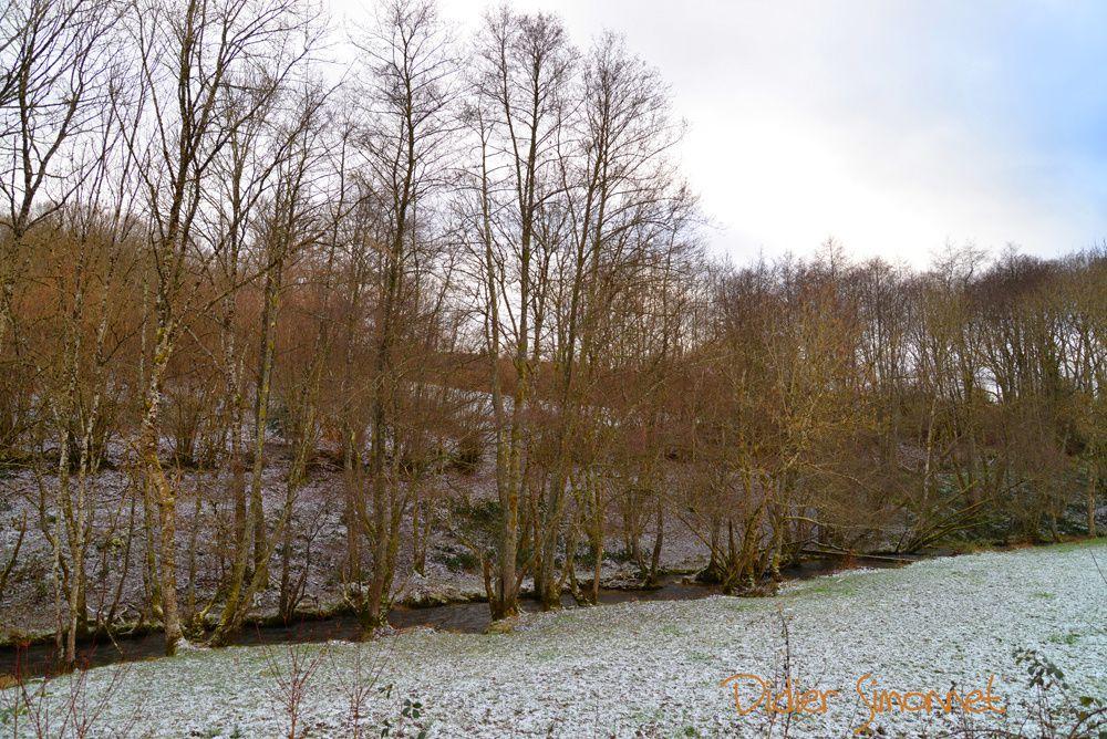 Promenades à travers le MORVAN et LA BOURGOGNE.