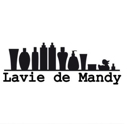 Lavie de Mandy