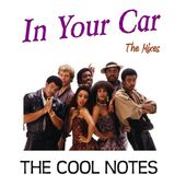 The Cool Notes: albums, songs, playlists | Listen on Deezer