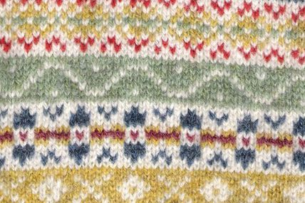The Fairisle Company
