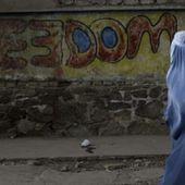 A Kaboul, la colère monte après un lynchage pour blasphème - Socialisme libertaire