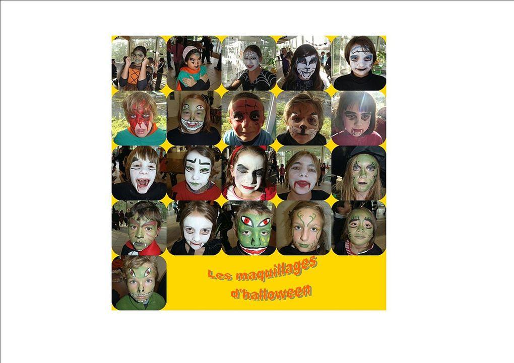 Album - LC-TOUSSAINT-2012