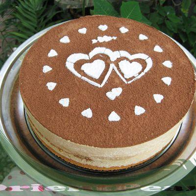 Monngon24h - Dạy làm bánh chuyên nghiệp