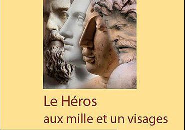 Le Héros aux mille et un visages, Campbell