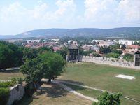 Château de Silos - Hongrie