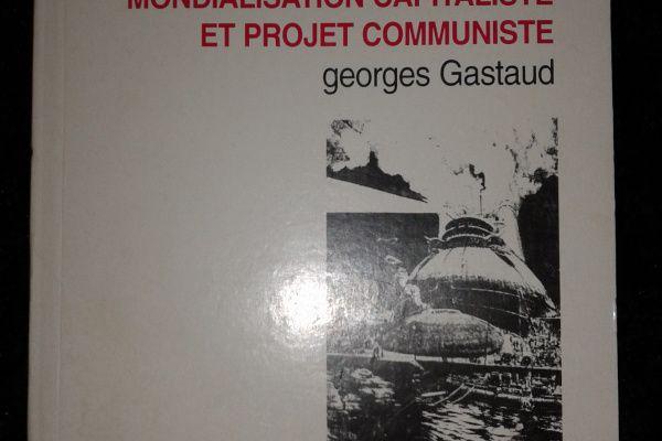 """FRONT POPULAIRE """"OU"""" CLASSE CONTRE CLASSE? À propos d'un débat souvent biaisé – par Georges Gastaud – Juillet 2020"""