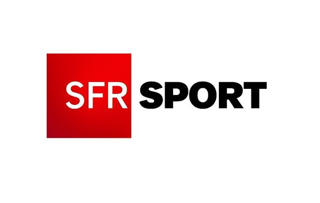 La Premier League de retour ce weekend sur SFR Sport