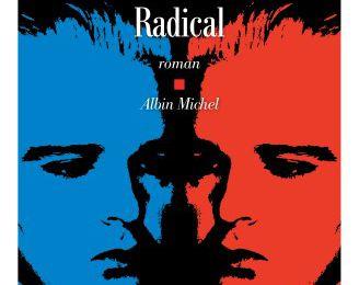 Radical / Tom Connan