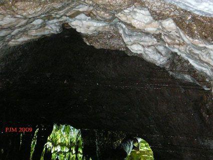 sites sites miniers de vèbre 09 et alentours.