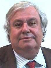 Jean-Louis Destans