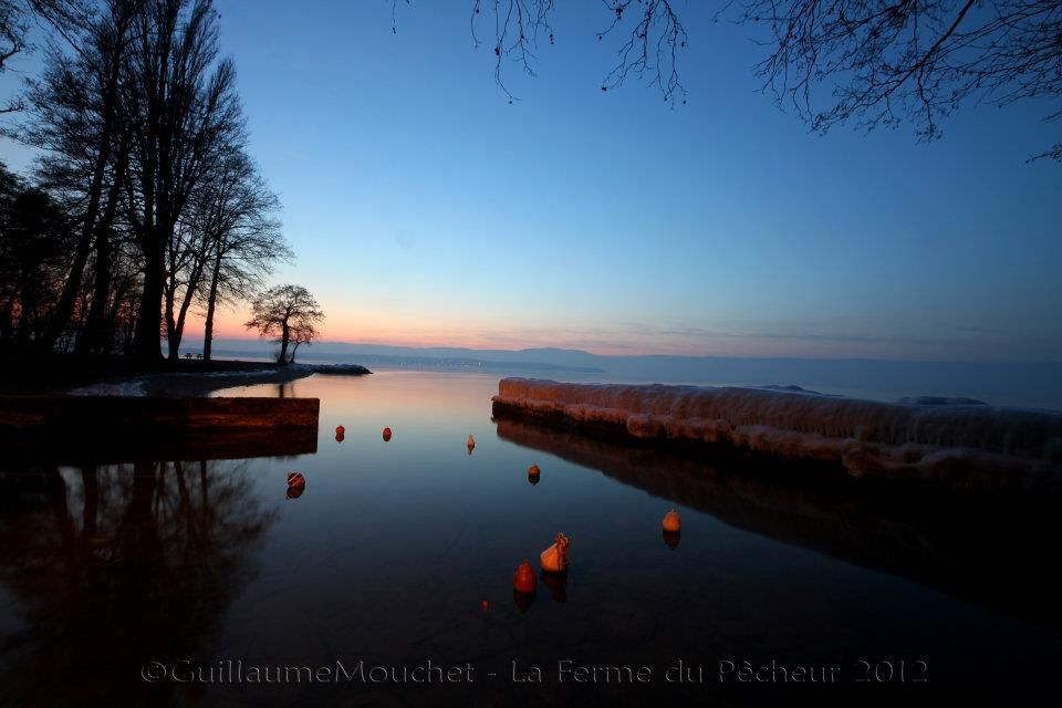 La-Ferme-du-Pecheur