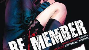 Re/Member (5)