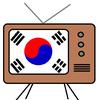 Index Dramas de Corée du Sud