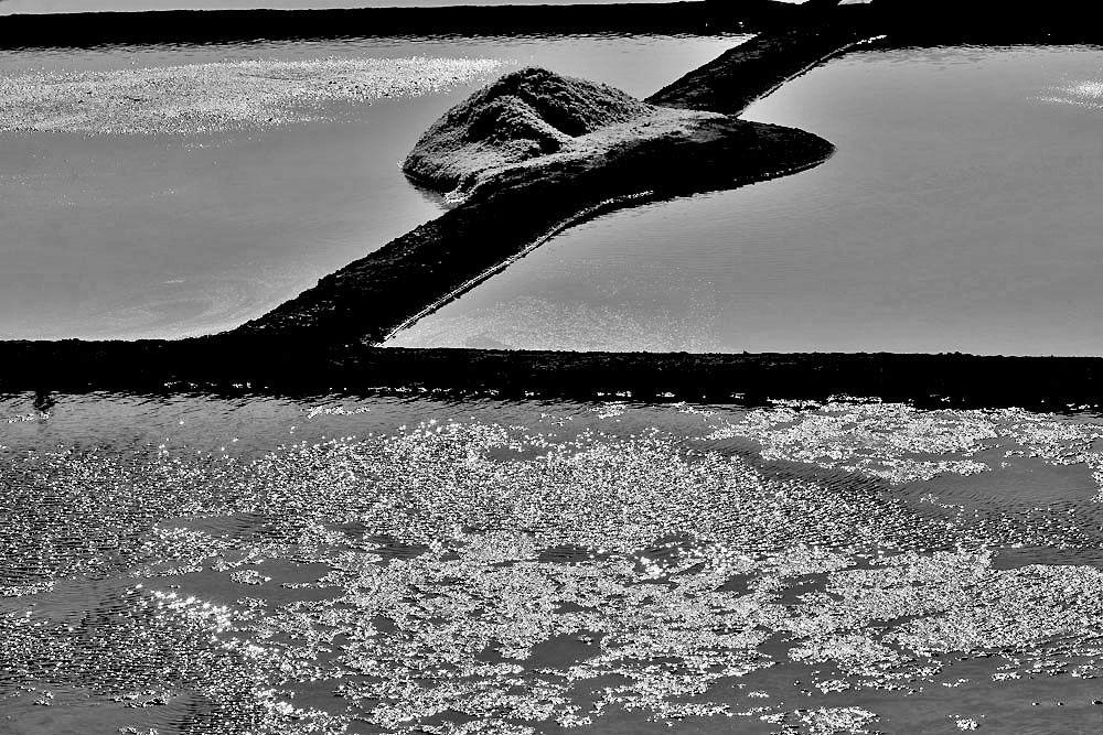 Album - Noir et blanc 2