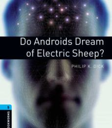 Enlace de descarga de libros DO ANDROIDS DREAM