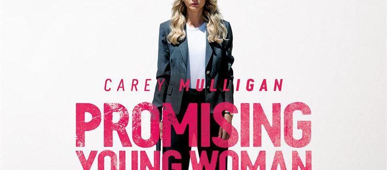 Critique cinéma : Promising Yong Woman