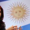 """L'Argentine gagne sur le terrain diplomatique face aux """"fonds vautours"""""""