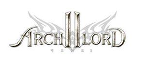Jeux video: La bêta ouverte d'Archlord 2 commence dès maintenant !