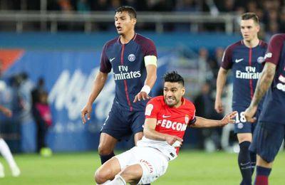 CANAL+ ne diffusera plus les matchs de la Ligue 1 en 2020