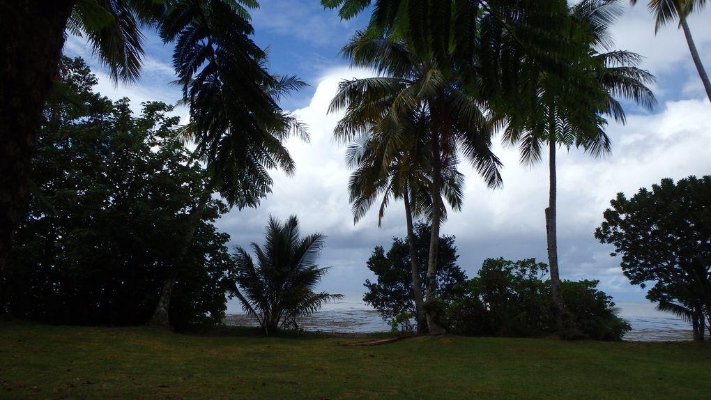 Album - S6-2-Nouvelle-Caledonie