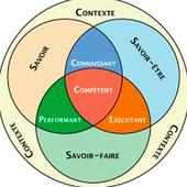 Un point de vue sur la formation et la professionnalisation : la didactique professionnelle selon Pierre Pastré - UNIV PERSO-Philippe CLAUZARD