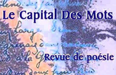 MELTING POETES #10 A L'AGORA, PARIS . 10 MARS 2020 . 19H15-20H15. SPECTACLE ANNULÉ