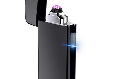 India Cigarette Lighter Market Report 2021-2026: Share, Scope, Analysis, Trends, Growth & Forecast