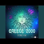 Greece 2000 (Radio Edit)