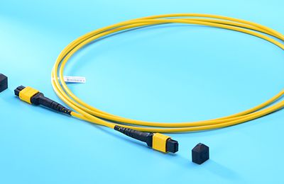 Basis of Pre-terminated Trunk Cable Assemblies