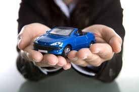 Cheapest Car Insurance - So This is How You Get