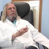 Pourquoi personne n'écoute l'expert mondial des virus qui dit qu'un traitement simple contre le Covid-19 existe ? -- Réseau International