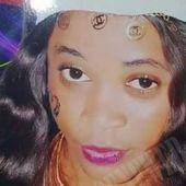 Arabie Saoudite: Le témoignage exclusif d'une des femmes sénégalaises retenues en prison