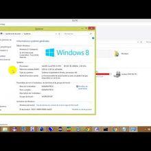 Accélérez le démarrage de votre  Windows Vista/7/8/10