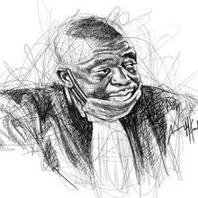 RDC : Félix Tshisekedi face aux affaires et aux épidémies