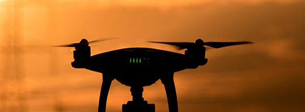 U-space projects move ahead with drone tests and demos