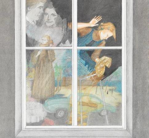 Frieze : œuvres féministes maudites