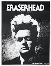 Eraserhead (David Lynch)