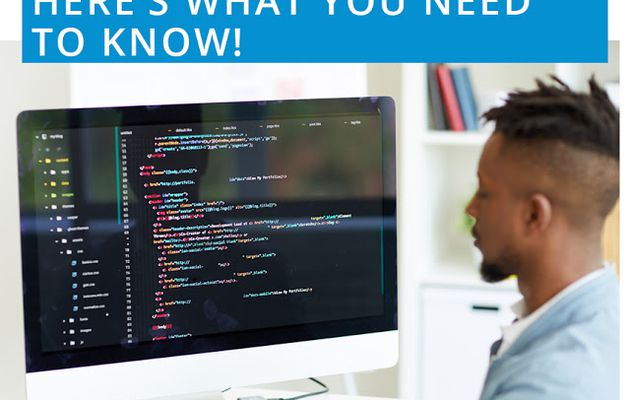 AI's Role in Web Development: Here's What You Need To Know!