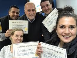 Buy original NEBOSH Certificate without Exam in United Arab Emirates  WhatsApp  +31 6 87546855