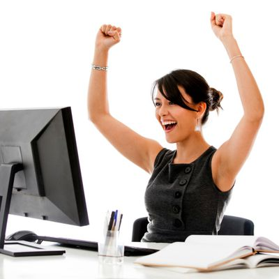 How to Be Positive At Work: Getting Along With Your Coworkers
